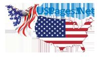 USPages.net Logo